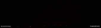 lohr-webcam-05-12-2015-02:40