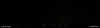 lohr-webcam-05-12-2015-03:30