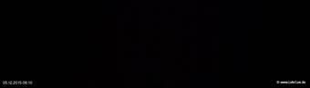 lohr-webcam-05-12-2015-06:10