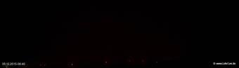 lohr-webcam-05-12-2015-06:40