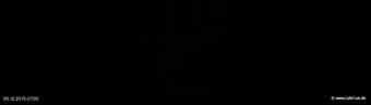 lohr-webcam-05-12-2015-07:00
