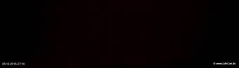 lohr-webcam-05-12-2015-07:10
