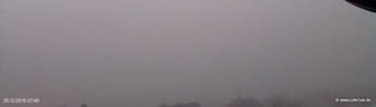 lohr-webcam-05-12-2015-07:40