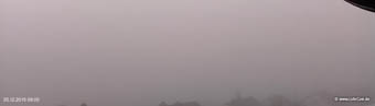 lohr-webcam-05-12-2015-08:00