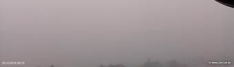 lohr-webcam-05-12-2015-08:10