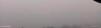 lohr-webcam-05-12-2015-08:20