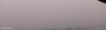 lohr-webcam-05-12-2015-08:30