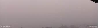 lohr-webcam-05-12-2015-08:50