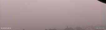 lohr-webcam-05-12-2015-09:10