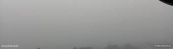lohr-webcam-05-12-2015-09:20