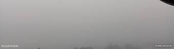 lohr-webcam-05-12-2015-09:50