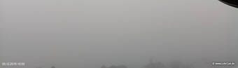 lohr-webcam-05-12-2015-10:00
