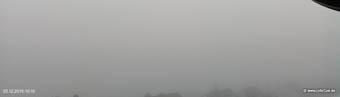 lohr-webcam-05-12-2015-10:10