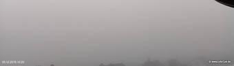 lohr-webcam-05-12-2015-10:20