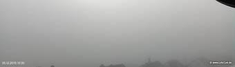 lohr-webcam-05-12-2015-10:30
