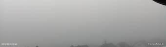 lohr-webcam-05-12-2015-10:40