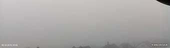 lohr-webcam-05-12-2015-10:50