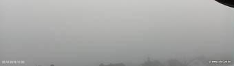 lohr-webcam-05-12-2015-11:00