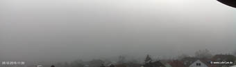 lohr-webcam-05-12-2015-11:30