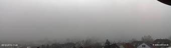 lohr-webcam-05-12-2015-11:40
