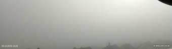 lohr-webcam-05-12-2015-12:20