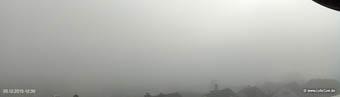 lohr-webcam-05-12-2015-12:30