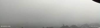 lohr-webcam-05-12-2015-12:50