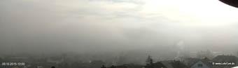 lohr-webcam-05-12-2015-13:00