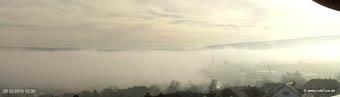 lohr-webcam-05-12-2015-13:30