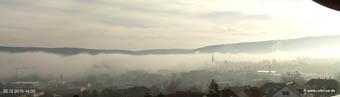 lohr-webcam-05-12-2015-14:00