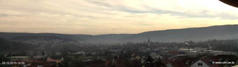 lohr-webcam-05-12-2015-14:30