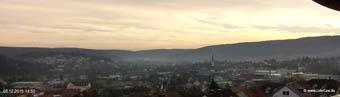 lohr-webcam-05-12-2015-14:50