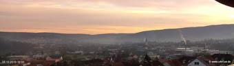 lohr-webcam-05-12-2015-16:00