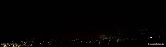 lohr-webcam-05-12-2015-18:00