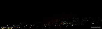 lohr-webcam-05-12-2015-18:10
