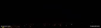 lohr-webcam-05-12-2015-19:50
