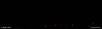 lohr-webcam-05-12-2015-20:00