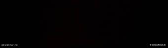 lohr-webcam-05-12-2015-21:10