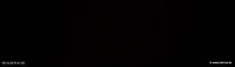 lohr-webcam-05-12-2015-21:20