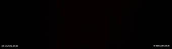 lohr-webcam-05-12-2015-21:30