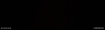 lohr-webcam-05-12-2015-22:30