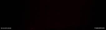 lohr-webcam-05-12-2015-23:20
