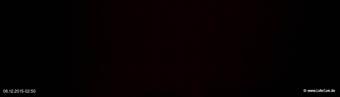 lohr-webcam-06-12-2015-02:50