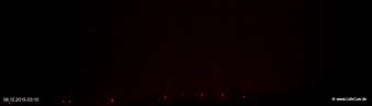 lohr-webcam-06-12-2015-03:10