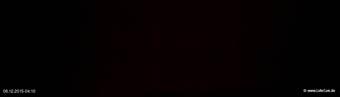 lohr-webcam-06-12-2015-04:10