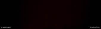 lohr-webcam-06-12-2015-04:30