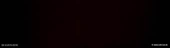 lohr-webcam-06-12-2015-05:50