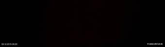 lohr-webcam-06-12-2015-06:20