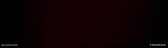 lohr-webcam-06-12-2015-07:20