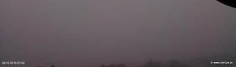 lohr-webcam-06-12-2015-07:40